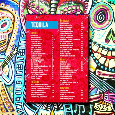400-rabbits-menu-tequila